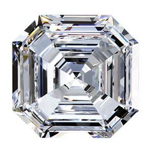 Leon_Mege1_Asscher_cut_diamond.png