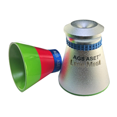 Leon_Mege_ASET_test_AGS_cone.jpg