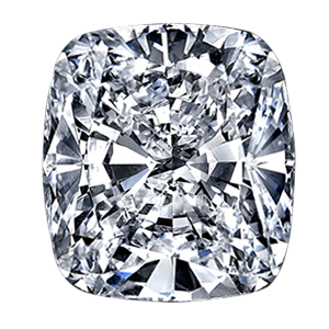Leon_Mege_Modern_Cushion_diamond.png