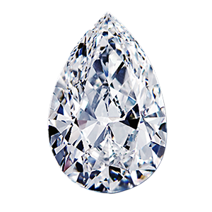 Leon_Mege_Pear_Shape_diamond.png
