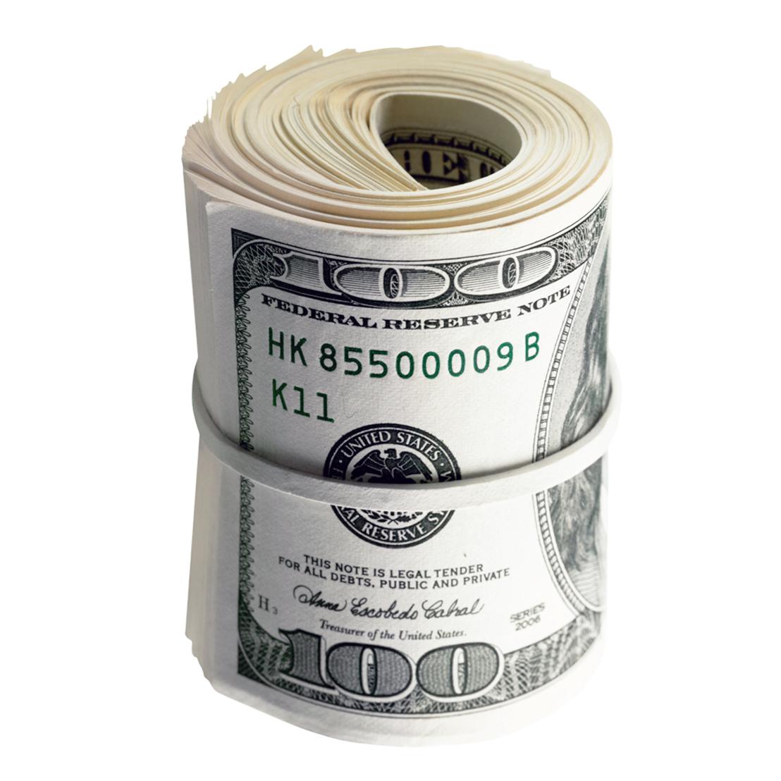 Leon_Mege_accepts_cash.jpg