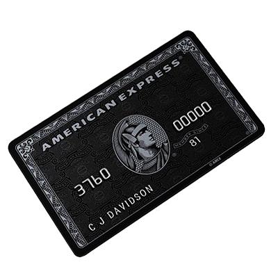 Leon_Mege_accepts_credit_cards_centurion_amex_visa_mastercard.jpg