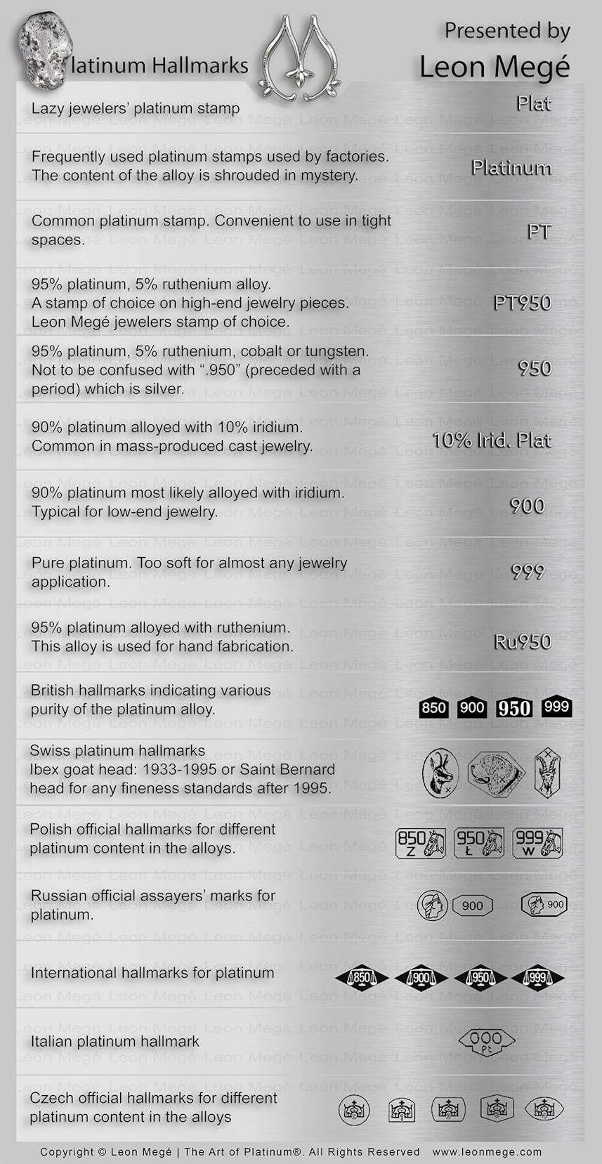 Platinum_hallmarks.resized.jpg