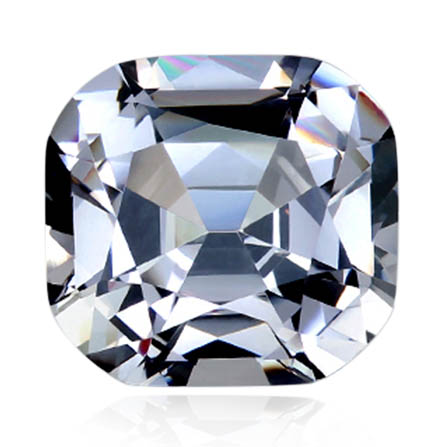 spinel diamond substitite copy