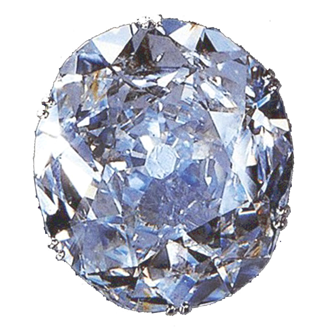 Koh I Noor diamond, famous diamond, antique cushion diamond legendary diamond