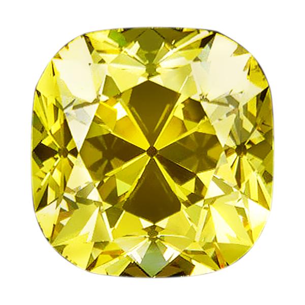 debeers diamond, famous diamond, antique cushion diamond, legendary diamond