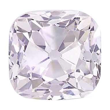 mazarin diamond, famous diamond, antique cushion diamond, legendary diamond