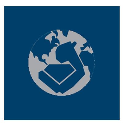 egl-emblem_1x1.png