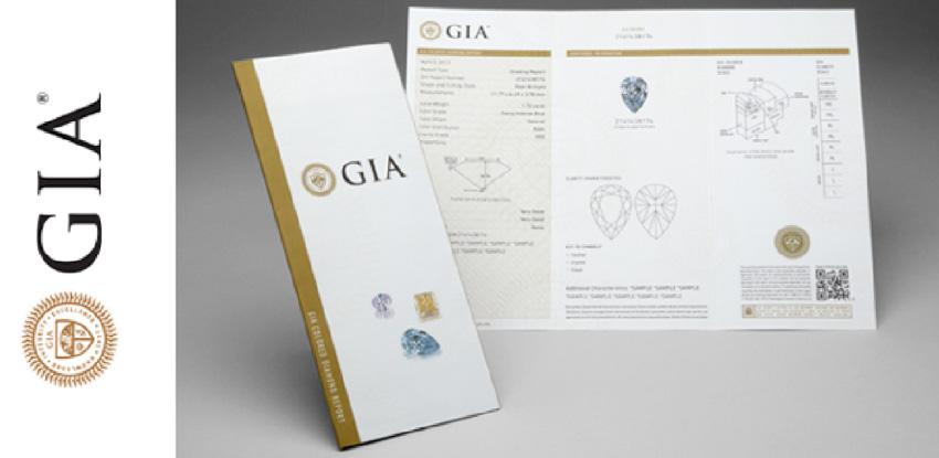 gia_certification-.jpg