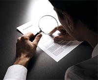 leon_mege_inspecting_wiork_order.jpg