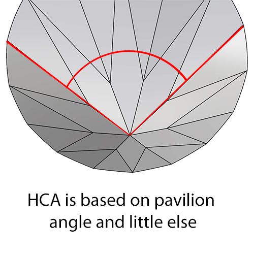 leon_mege_pavilion_angle_illustration_text.jpg