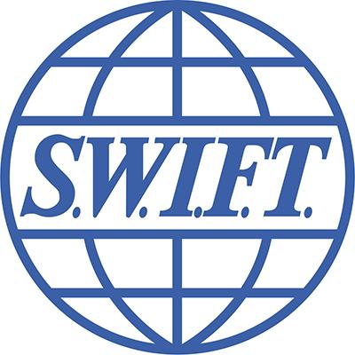 leon_mege_witre_transfer_bank_wire_swift.jpg