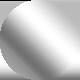 Platunum